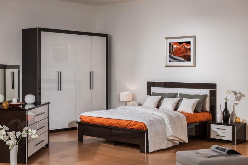 купить спальня мартель от производителя мебель черноземьяворонеж в