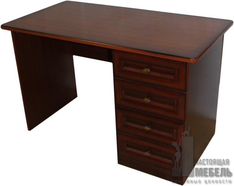 Письменный стол  воронеж сомово
