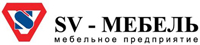 SV-Мебель/Пенза