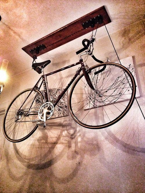 как хранить велосипед система блоков.jpg