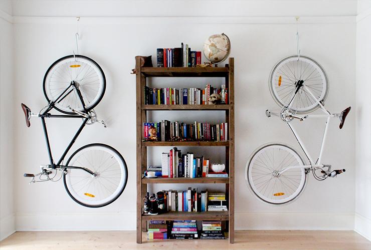 как хранить велосипед вертикально 2.jpg