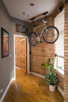 как хранить велосипед система блоков 2.jpg