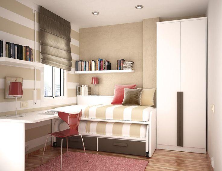 Интерьер комнаты 12 кв.м фото для подростков