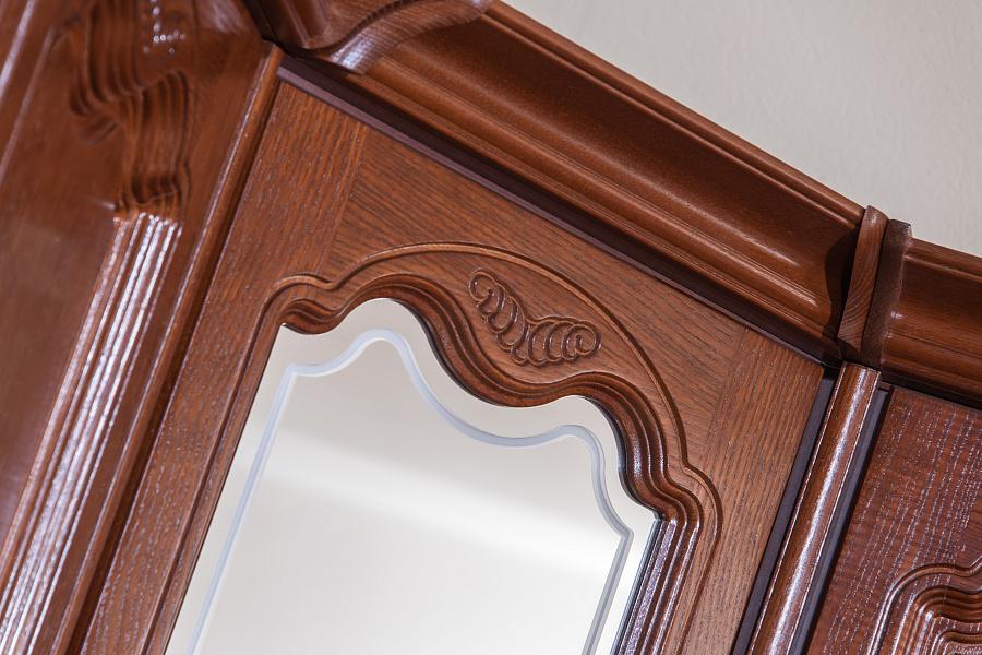 купить спальня орхидея композиция 2 от производителя мебель