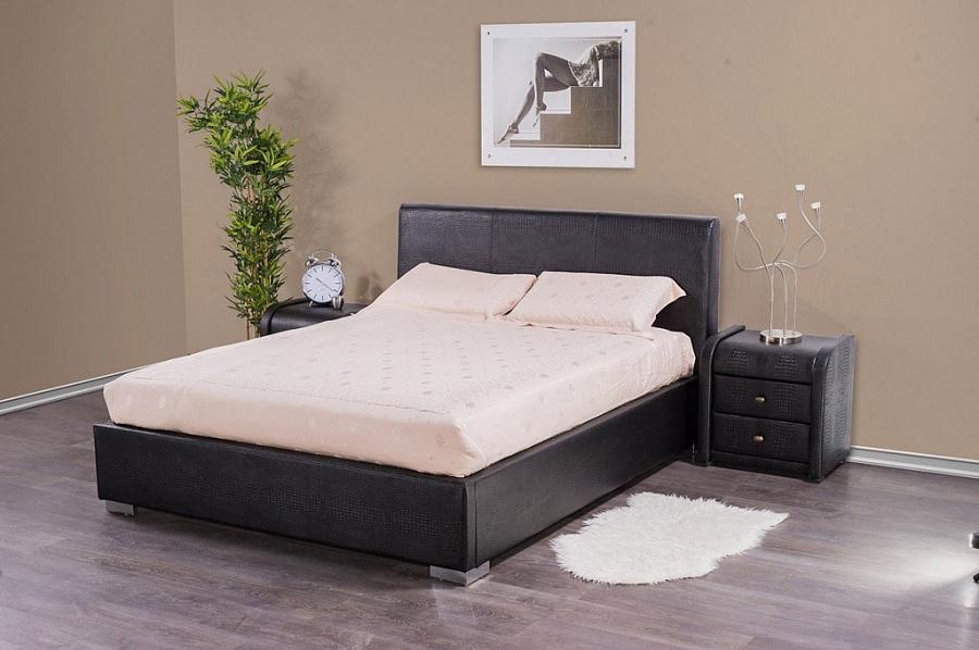 купить мебель для спальной комнаты премьера от производителя