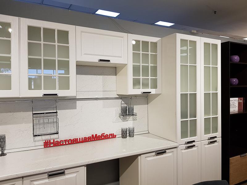 этот фабрика аризона во владивостоке фото мебели кухни очень