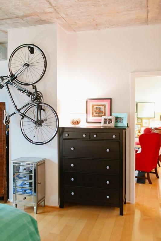 как хранить велосипед вертикально 3.jpg
