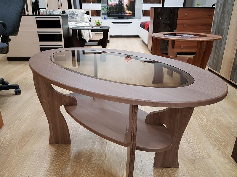 Журнальные столы для гостиной | westwing.