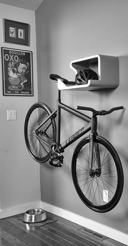 как хранить велосипед полка 2 .jpg